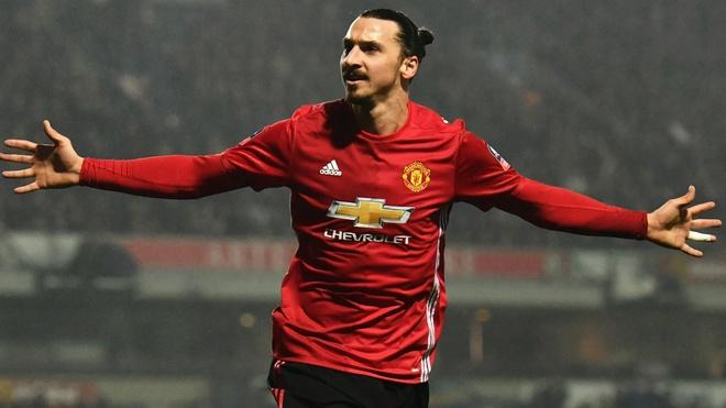 Man Utd thong tri top ao dau ban chay nhat nuoc Anh hinh anh 10