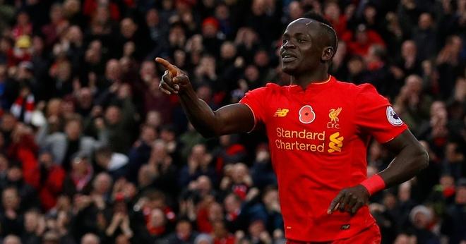 Man Utd thong tri top ao dau ban chay nhat nuoc Anh hinh anh 7