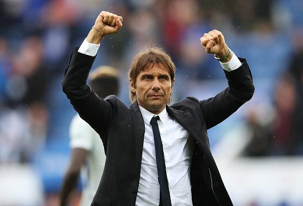 Leicester 1-2 Chelsea: Morata lap thanh tich an tuong khap chau Au hinh anh 10