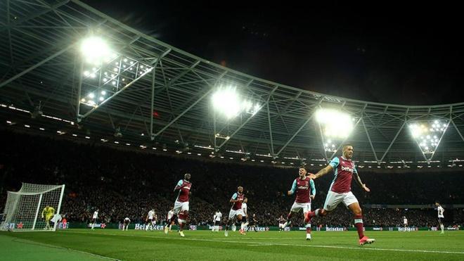 Vong 6 Premier League: Lukaku ghi danh su sach Quy do hinh anh 1