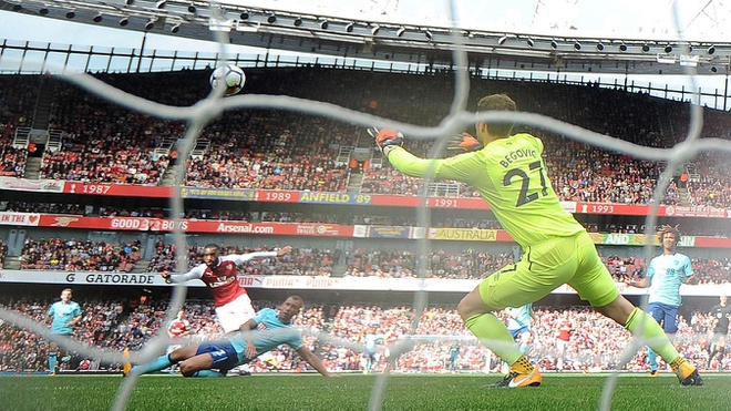 Vong 6 Premier League: Lukaku ghi danh su sach Quy do hinh anh 10