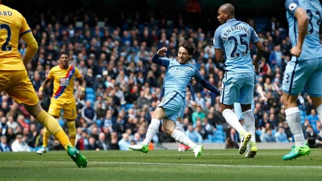 Vong 6 Premier League: Lukaku ghi danh su sach Quy do hinh anh 4