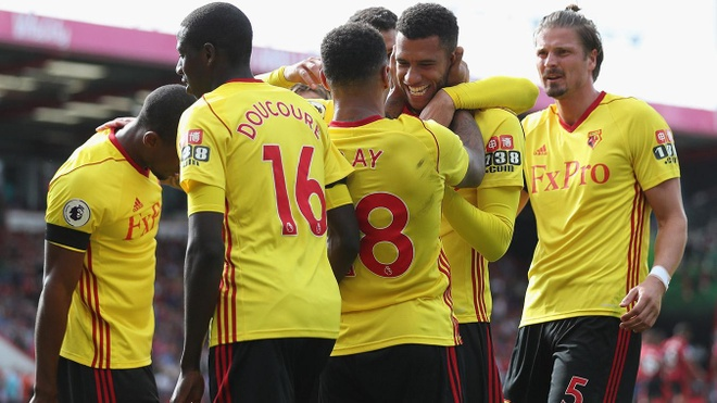 Vong 6 Premier League: Lukaku ghi danh su sach Quy do hinh anh 7