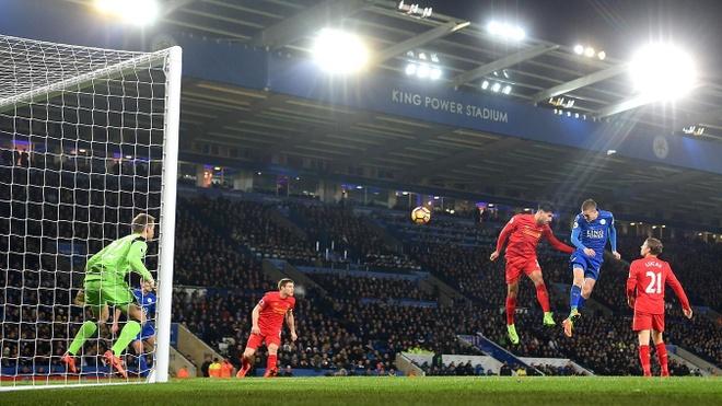 Vong 6 Premier League: Lukaku ghi danh su sach Quy do hinh anh 8