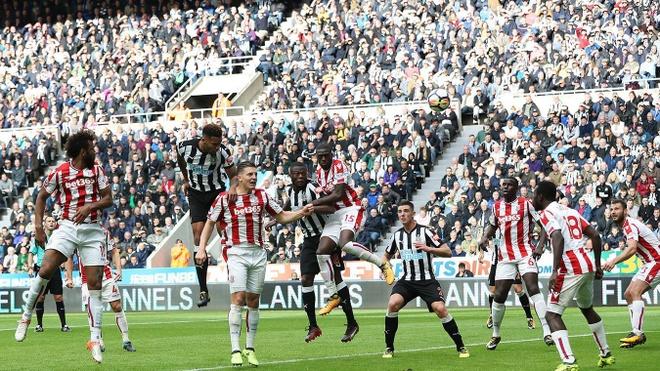 Vong 6 Premier League: Lukaku ghi danh su sach Quy do hinh anh 9
