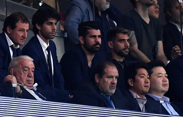 Chelsea nguoc dong ngoan muc bang 'bai tu' cua Morata hinh anh 6