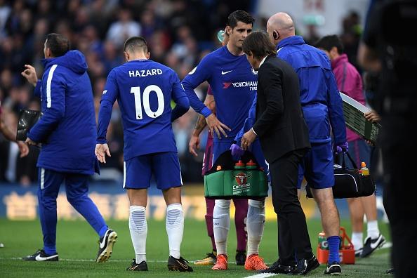 Chelsea 0-1 Man City: Pep Guardiola lan dau thang The Blues hinh anh 4