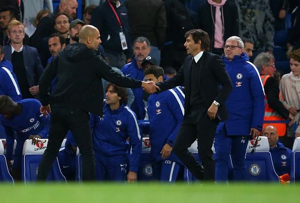 Chelsea 0-1 Man City: Pep Guardiola lan dau thang The Blues hinh anh 9
