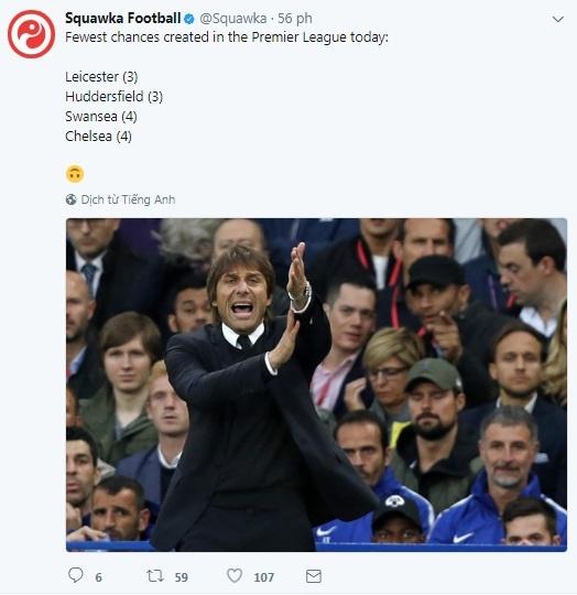 Chelsea 0-1 Man City: Pep Guardiola lan dau thang The Blues hinh anh 13