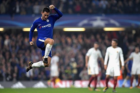 Nguoi hung Eden Hazard cuu Chelsea khoi tran thua tui ho hinh anh