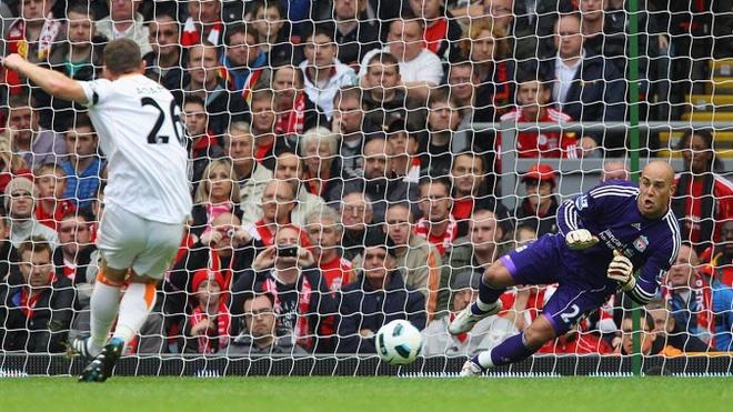 Vong 10 Premier League: 'Ga trong' pha dop MU? hinh anh 4