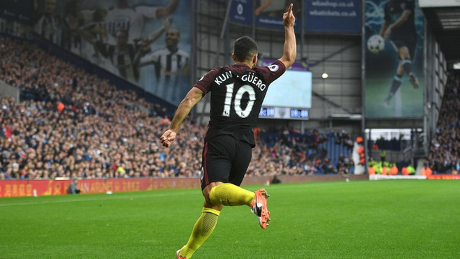 Vong 10 Premier League: 'Ga trong' pha dop MU? hinh anh 6