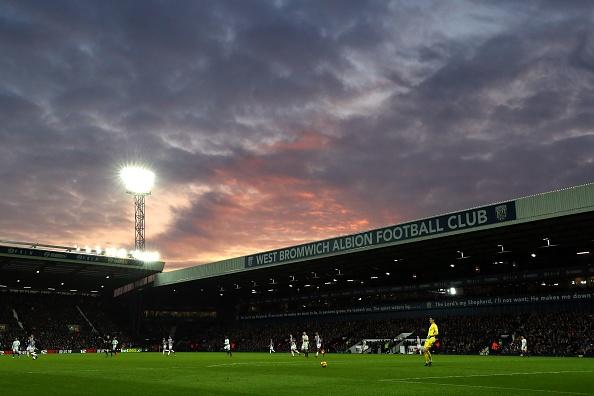 Hazard toa sang, Chelsea vui dap West Brom 4-0 hinh anh 4