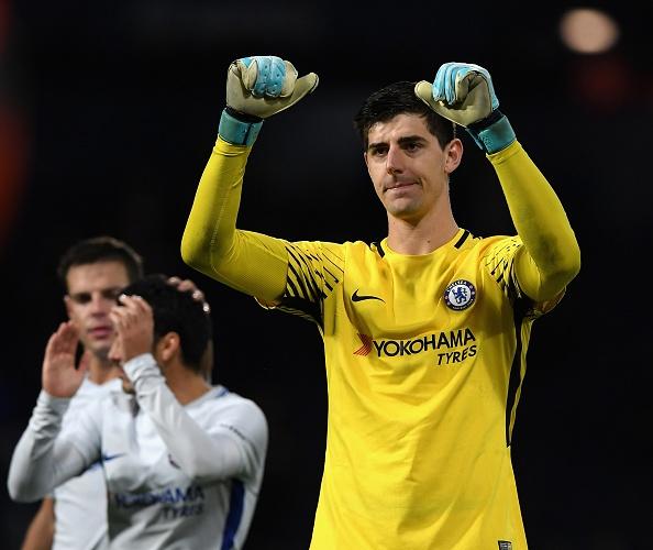 Hazard toa sang, Chelsea vui dap West Brom 4-0 hinh anh 8