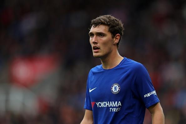 Chelsea ap dao doi hinh ket hop dai chien voi Liverpool hinh anh 3