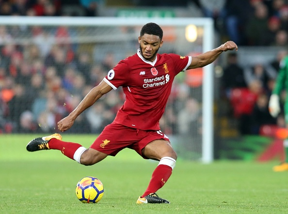 Chelsea ap dao doi hinh ket hop dai chien voi Liverpool hinh anh 2