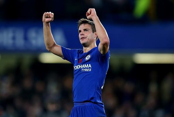 Chelsea ap dao doi hinh ket hop dai chien voi Liverpool hinh anh 4
