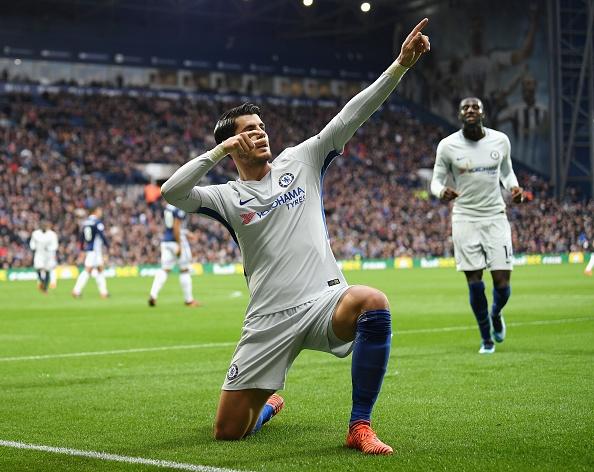 Chelsea ap dao doi hinh ket hop dai chien voi Liverpool hinh anh 11
