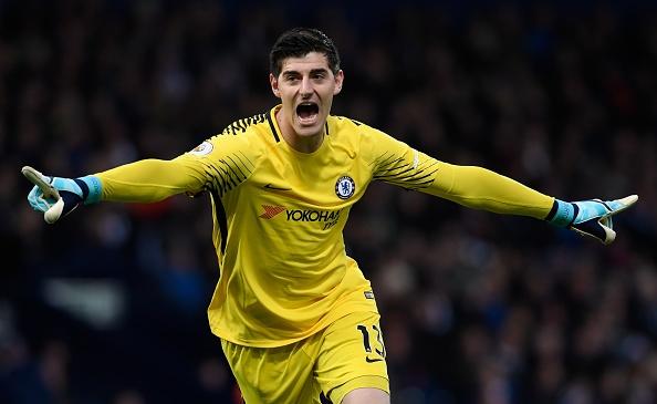 Chelsea ap dao doi hinh ket hop dai chien voi Liverpool hinh anh 1