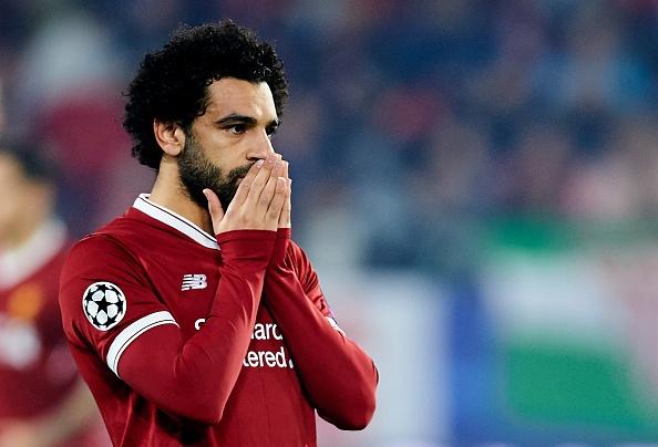 Chelsea ap dao doi hinh ket hop dai chien voi Liverpool hinh anh 9