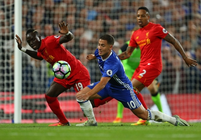 chelsea vs liverpool anh 10