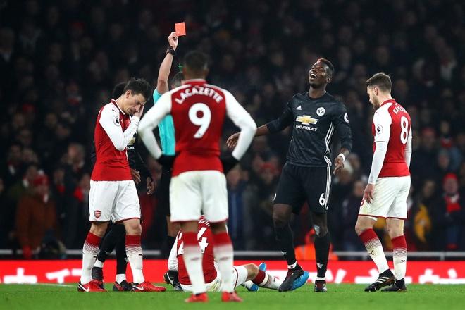 HLV Guardiola: 'Toi muon Pogba duoc ra san vao tuan sau' hinh anh 1