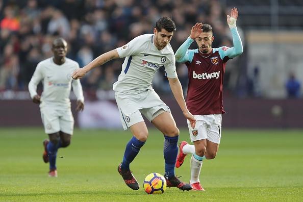 Hang cong 'tu tung', Chelsea bat ngo bi West Ham quat nga hinh anh 8