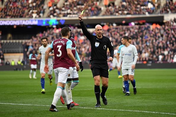 Hang cong 'tu tung', Chelsea bat ngo bi West Ham quat nga hinh anh 7