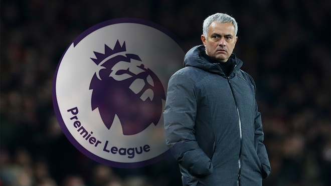 Sau Conte, den luot Mourinho bo cuoc voi Ngoai hang Anh hinh anh