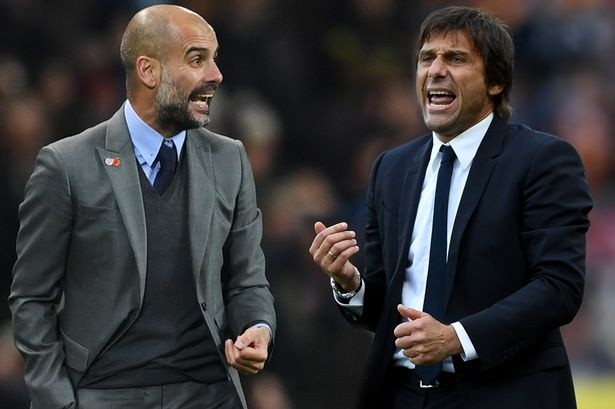 Conte 'so' Man City, doi mua them sao trong thang 1 hinh anh