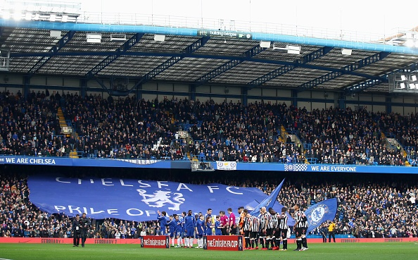 chelsea thang newcastle anh 1