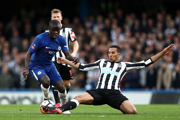 chelsea thang newcastle anh 2