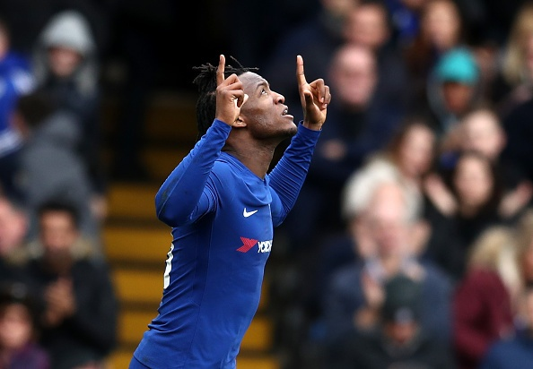 chelsea thang newcastle anh 3