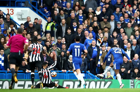 chelsea thang newcastle anh 4