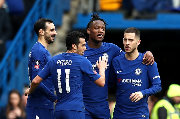 chelsea thang newcastle anh 5