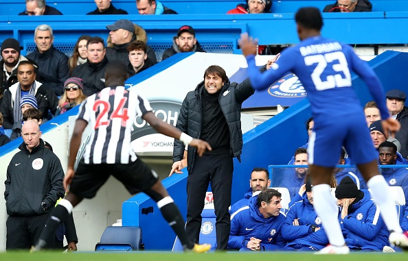 chelsea thang newcastle anh 7