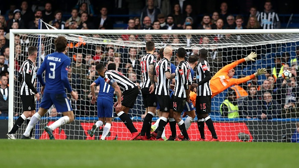 chelsea thang newcastle anh 8