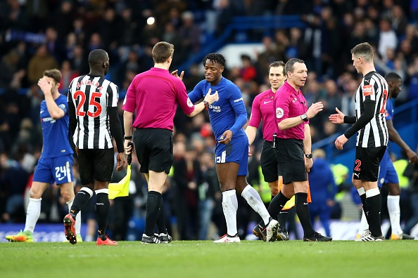 chelsea thang newcastle anh 11