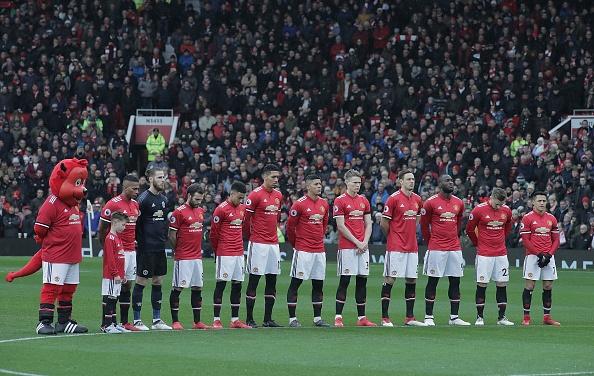 Blog Juan Mata: 60 nam tham hoa Munich, khong bao gio lang quen hinh anh