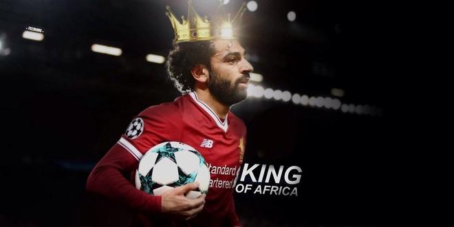 Salah kieu ngao nhung khong dam nhan lam 'Vua Liverpool' hinh anh