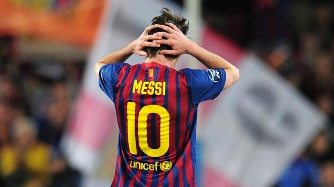 8 cau hoi truoc vong 1/8 Champions League hinh anh