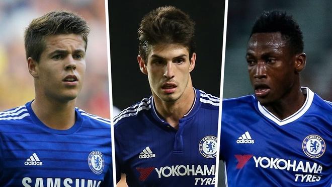 Ban hang loat 'linh danh thue', Chelsea se thu ve 75 trieu bang? hinh anh