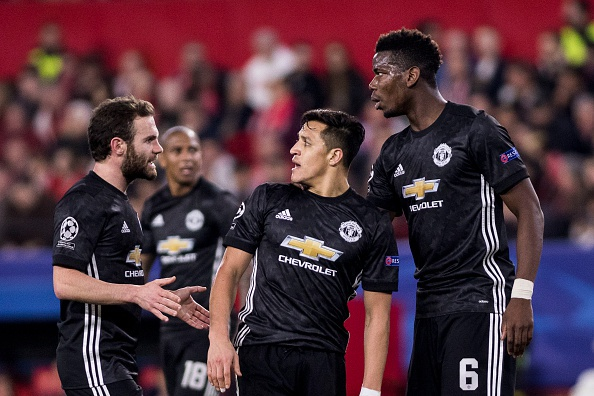Ryan Giggs: 'MU co co hoi vo dich Champions League' hinh anh