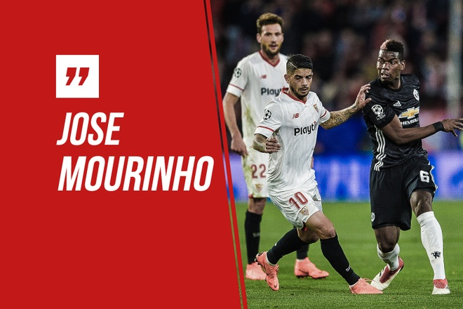 Mourinho: 'Sevilla va Brighton quan trong hon Liverpool' hinh anh