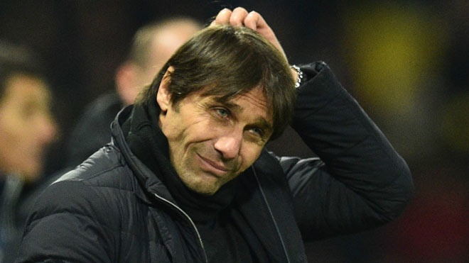 Chelsea 1-3 Spurs: The Blues tan tanh giac mong top 4 hinh anh