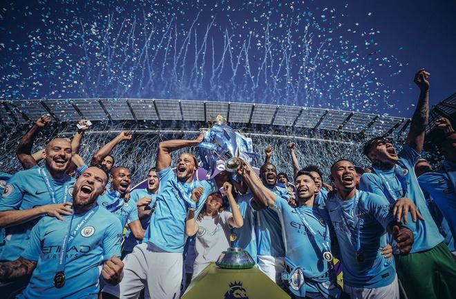 Hom nay, Premier League ha man: Ket thuc trong tieng tho dai hinh anh 1