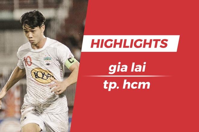 Highlights HAGL hoa tiec nuoi truoc CLB TP.HCM hinh anh