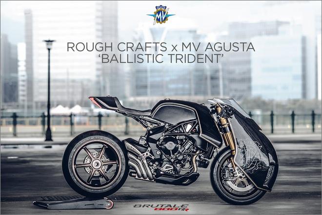MV Agusta do phong cach ten lua dan dao hinh anh
