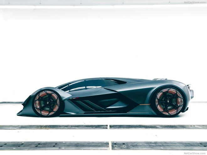 Lamborghini Terzo Millennio: Ky nguyen moi cua sieu bo Italia hinh anh 11