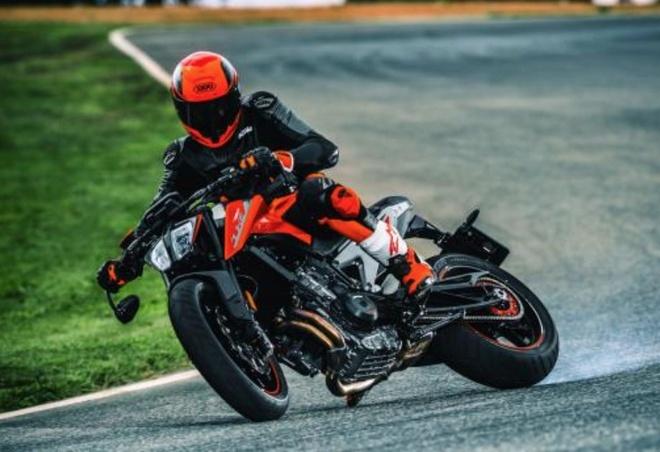 10 mau moto duoc cho doi nhat trong nam 2018 hinh anh